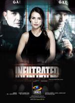 Infiltrados (Serie de TV)