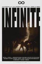Infinite (C)
