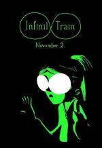 Infinity Train (S) (C)