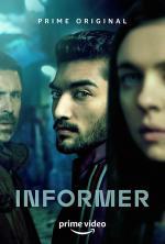 Informer (TV Series)