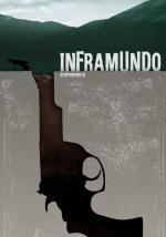 Inframundo (C)