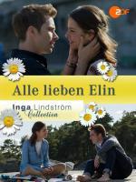 Todos quieren a Elin (TV)
