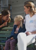 Inga Lindström: Alle lieben Elin (TV)
