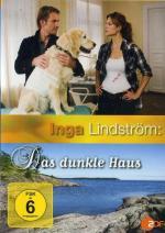 Inga Lindström: Das dunkle Haus (TV)