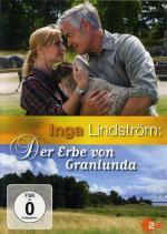 Inga Lindström: Das Erbe von Granlunda (TV)