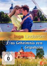 El secreto de Gripsholm (TV)