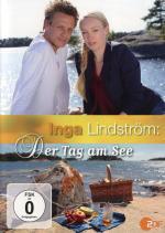 Inga Lindström: Der Tag am See (TV)