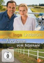 Inga Lindstrom: Der Traum vom Siljansee (TV)