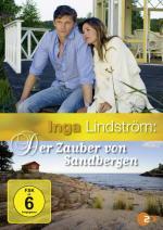 La magia de Sandbergen (TV)