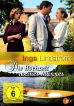 Inga Lindström: Die Hochzeit meines Mannes (TV)