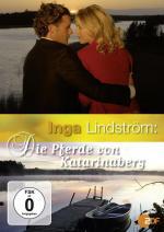 Inga Lindström: Die Pferde von Katarinaberg (TV)