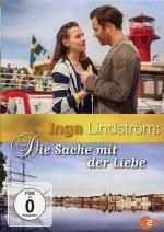 Inga Lindström: Die Sache mit der Liebe (TV)