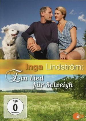 Inga Lindström: Ein Lied für Solveig (TV)