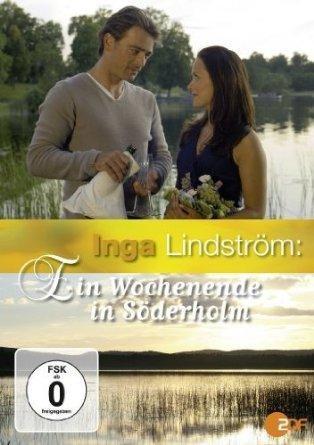 Söderholm Schweden
