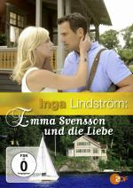 Emma Svensson y el amor (TV)