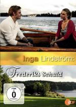 Inga Lindström: Frederiks Schuld (TV)