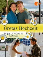 La boda de Greta (TV)