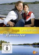 Inga Lindström: Hannas Fest (TV)