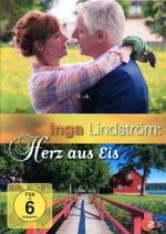 Inga Lindström: Herz aus Eis (TV)