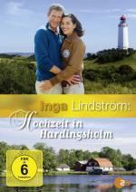 Inga Lindström: Hochzeit in Hardingsholm (TV)