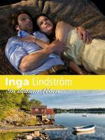 Inga Lindström: In deinem Leben (TV)