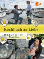 Inga Lindström: Kochbuch der Liebe (TV)