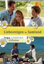 Círculo amoroso en Samlund (TV)