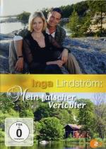 Inga Lindström: Mein falscher Verlobter (TV)