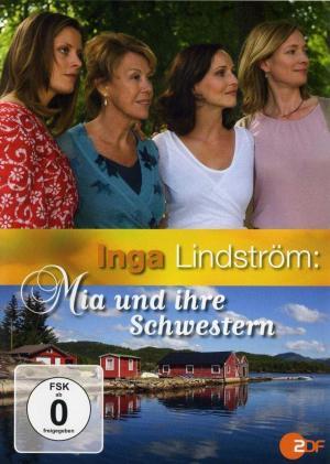 Inga Lindström: Mia und ihre Schwestern (TV)