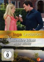 Inga Lindström: Millionäre küsst man nicht (TV)