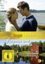 Rasmus y Johanna (TV)