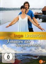 Inga Lindström: Schatten der Vergangenheit (TV)