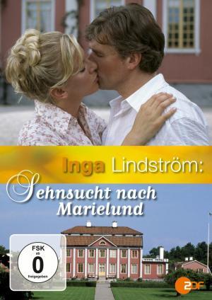 Inga Lindström: Sehnsucht nach Marielund  (TV)