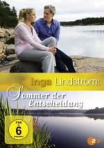 Inga Lindström: Sommer der Entscheidung (TV)