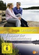 Inga Lindström: Sommer der Erinnerung (TV)