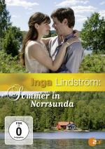Inga Lindström: Sommer in Norrsunda (TV)