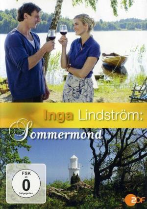Inga Lindström: Sommermond (TV)