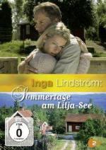 Un verano en el lago Lilia (TV)