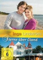 Inga Lindström: Sterne über Öland (TV)