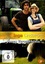 Inga Lindström: Svens Vermächtnis (TV)