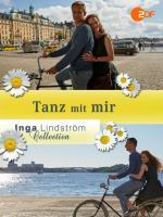 Inga Lindstrom: Tanz mit mir (TV)