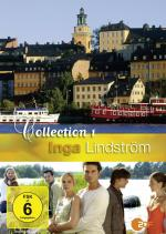 Inga Lindström (TV Series)