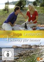 Inga Lindström: Vickerby für immer (TV)