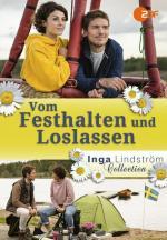 Inga Lindström: Vom Festhalten und Loslassen (TV)