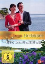 Inga Lindström: Wer, wenn nicht du (TV)