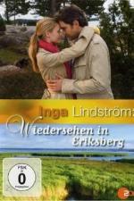 Inga Lindström: Wiedersehen in Eriksberg (TV)