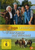 Los caballos salvajes de Hillesund (TV)