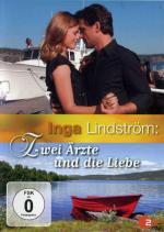 Inga Lindström: Zwei Ärzte und die Liebe (TV)