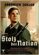Inglourious Basterds: Stolz der Nation (C)