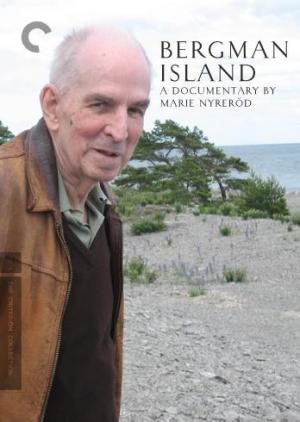 La isla de Bergman (TV)